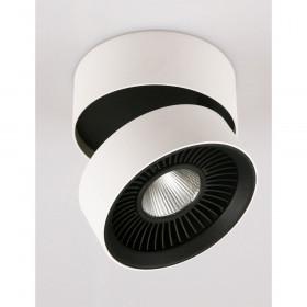 Светильник точечный Donolux DL18409/11WW-R