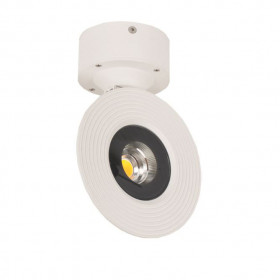 Светильник точечный Donolux DL18411/11WW-White