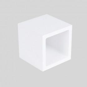 Лампа настольная Donolux DL18419/11WW-White