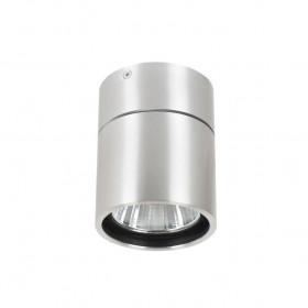 Светильник точечный Donolux DL18424/11WW-Alu