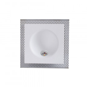 Светильник точечный Donolux DL18427/11WW-SQ White