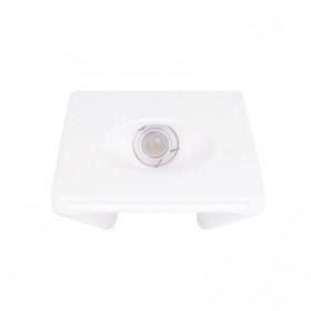 Светильник точечный Donolux DL251G