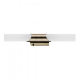 Подсветка для зеркала Britop Aquatic Brass 5004021