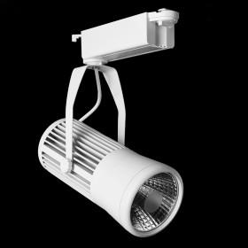 Трековый светильник Arte Ricordo A6330PL-1WH