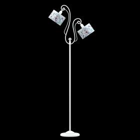 Торшер Maytoni Lamp4You E-02-WM-LMP-Y-13
