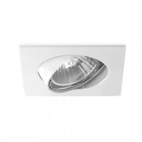 Светильник точечный MW-Light Круз 637010501