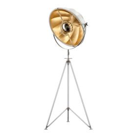 Торшер Delight Collection Studio 7095F white/gold