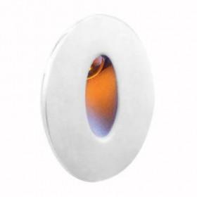 Светильник точечный Donolux DL18374/11WW-White
