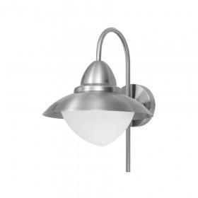 Уличный настенный светильник Eglo Sidney 83966