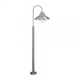 Уличный фонарь Eglo Sidney 83969