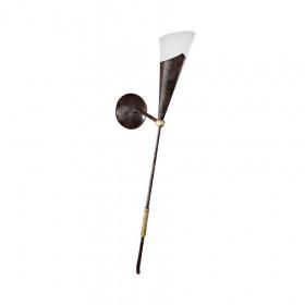 Светильник настенный Eglo Mestre 86716