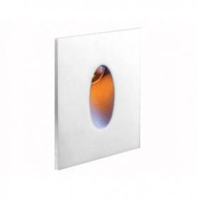 Светильник точечный Donolux DL18373/11WW-White