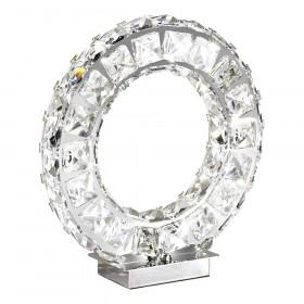 Настольная лампа Eglo Toneria 39005