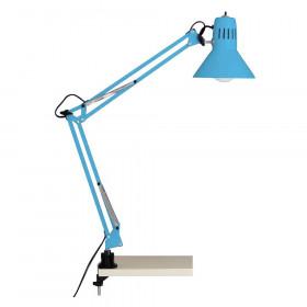 Лампа настольная Spot Light Felix 7801108