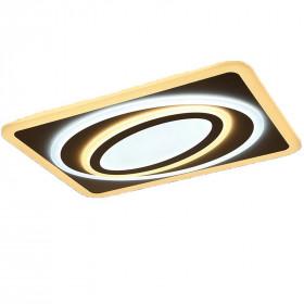 Светильник потолочный Omnilux Calmazzo OML-06007-120