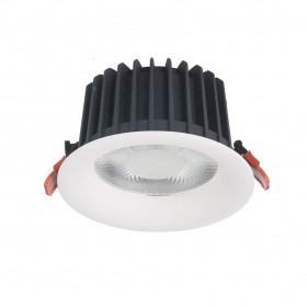 Светильник точечный Donolux DL18838/30W White R Dim 4000K