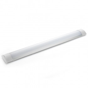 Подсветка для кухни Ambrella Тube 300303