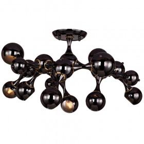 Светильник потолочный Favourite Cosmics 1739-9U