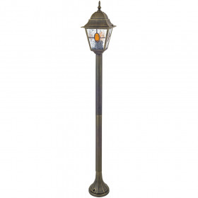 Уличный фонарь Favourite Zagreb 1804-1F