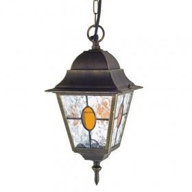 Уличный потолочный светильник Favourite Zagreb 1804-1P