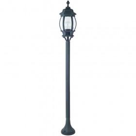 Уличный фонарь Favourite Paris 1806-1F