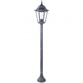 Уличный фонарь Favourite London 1810-1F