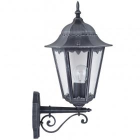 Уличный настенный светильник Favourite London 1810-1W