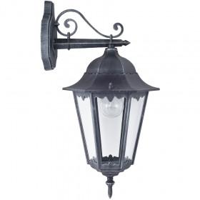 Уличный настенный светильник Favourite London 1811-1W