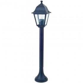 Уличный фонарь Favourite Leon 1812-1F
