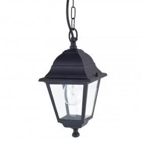 Уличный потолочный светильник Favourite Leon 1812-1P