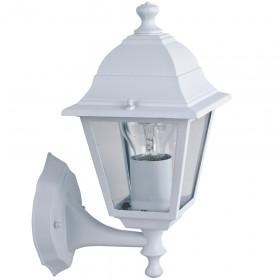 Уличный настенный светильник Favourite Leon 1814-1W