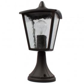 Уличный фонарь Favourite Colosso 1817-1T