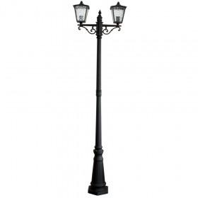Уличный фонарь Favourite Colosso 1817-2F