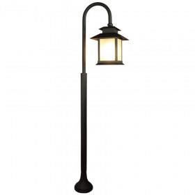 Уличный фонарь Favourite Provinz 1820-1F
