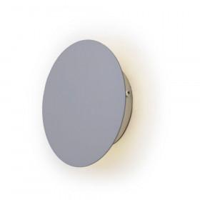 Настенный светильник Favourite Signum 2218-1W