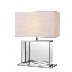 Лампа настольная Vele Luce Vicenza VL4083N11