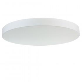 Светильник потолочный Donolux C111052/1 D1200