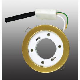 Светильник точечный Novotech Tablet 369887
