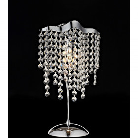 Лампа настольная Citilux Рита CL325811