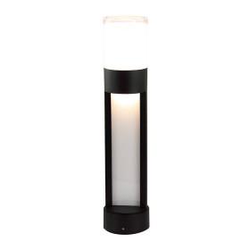 Уличный фонарь LArte Luce Pila L78585.30