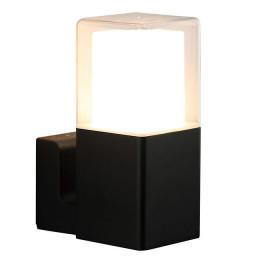 Уличный натенный светильник LArte Luce Polbivio L78781.30