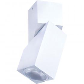 Светильник точечный Donolux DL18397/11WW-White