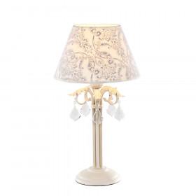 Лампа настольная Maytoni Elegant 2 ARM219-22-G