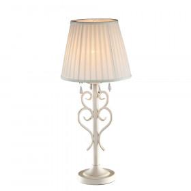 Лампа настольная Maytoni Elegant 8 ARM288-22-G