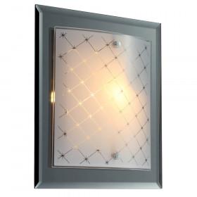 Светильник настенный Maytoni Modern 5 CL800-01-N