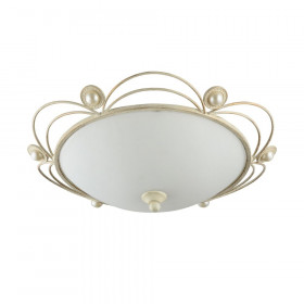 Светильник потолочный Freya Amado FR700-02-W