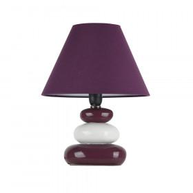 Лампа настольная Maytoni Faro MOD004-11-V