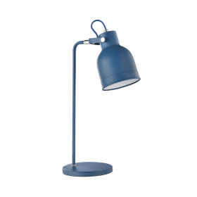 Лампа настольная Maytoni Pixar Z148-TL-01-L