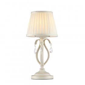Лампа настольная Maytoni Elegant 4 ARM172-01-G