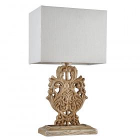 Лампа настольная ARM034-11-R